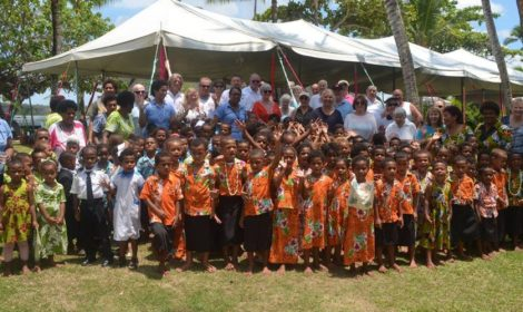 HEADER-Bilo-Davui-Club-Reunion-kindergarden_Nov_2017_026
