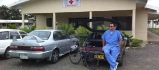 img 0254 - Hospital & Kindergarten donations