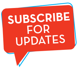 subscribe - How's your email address?