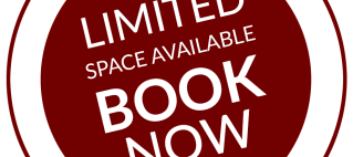 booknow round - Rooms still available!