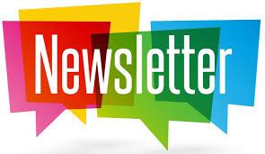 2020 Newsletters – February