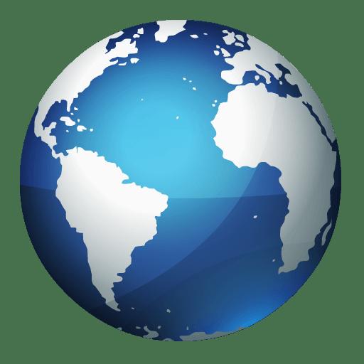 I need a website – how do I get one