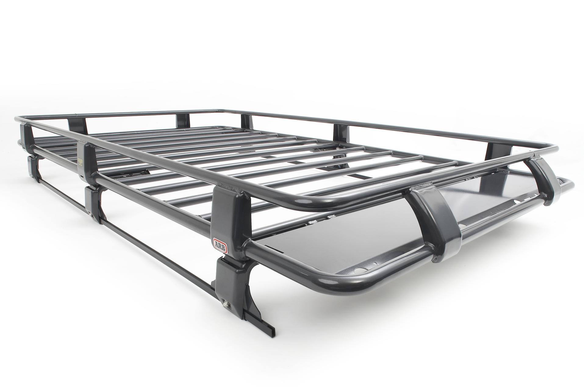 roof rack for toyota fj cruiser with mounting kit