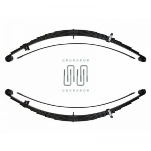2007-2015 Toyota Tundra Other Suspension Parts