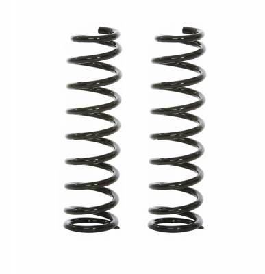 ARB 3028 Front Pair of OME Coil Springs for Mercedes G