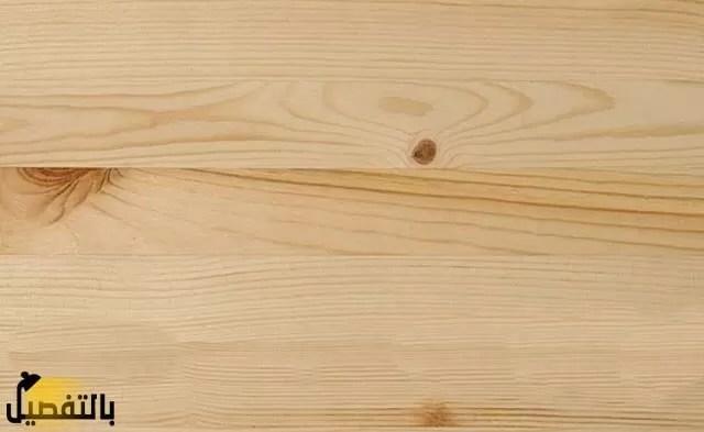 اسعار الخشب الموسكى