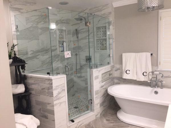bathroomremodelingnorthernvafairfaxalexandria