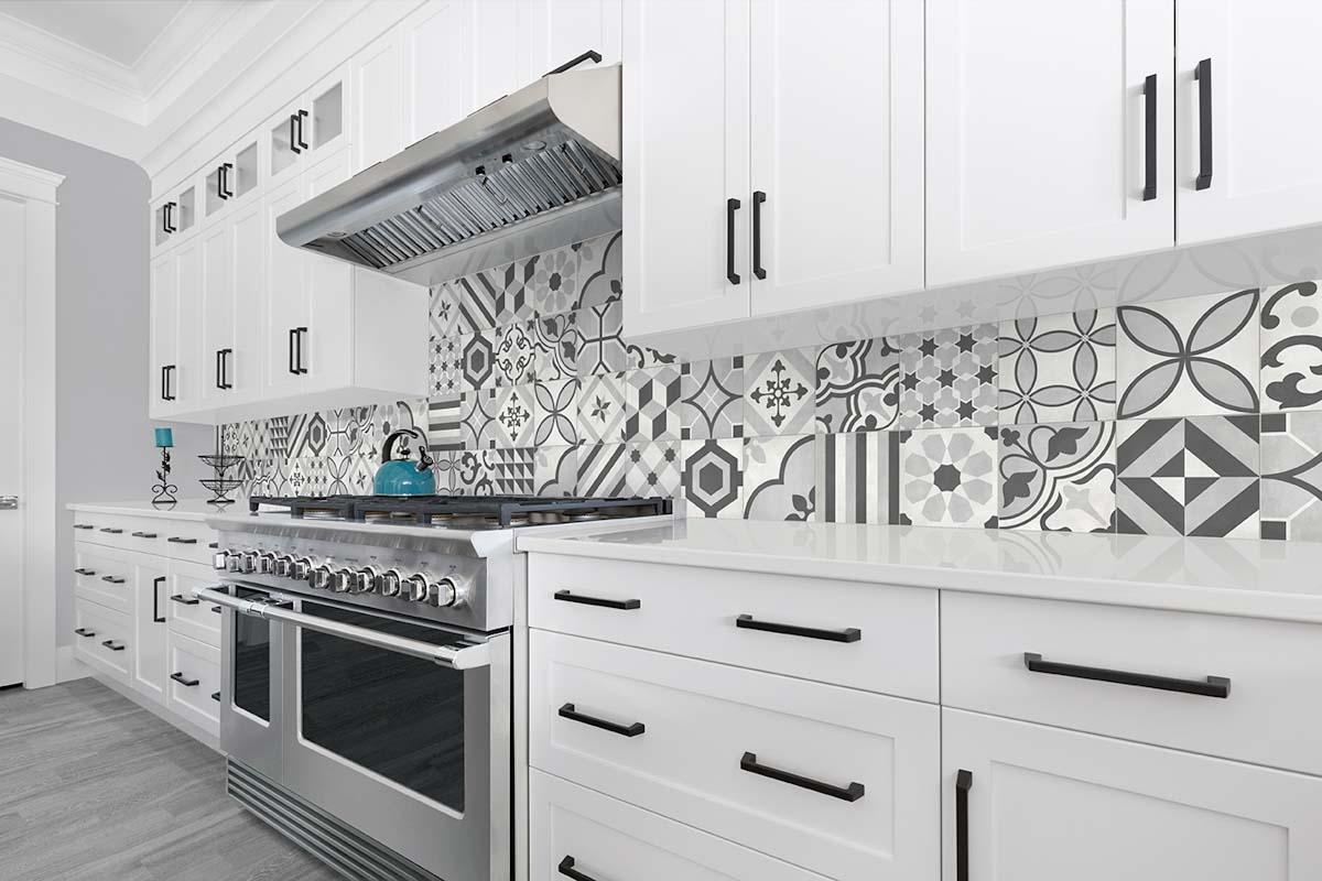 conestoga tile biltmore design galleria