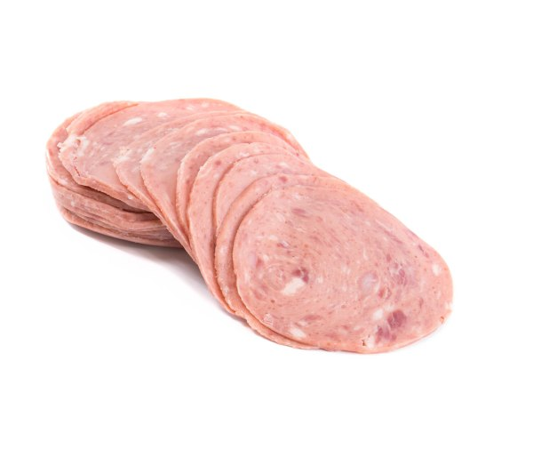 Sandwich Ham – Sliced