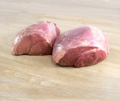 Wholesale Whole Beef Knuckle