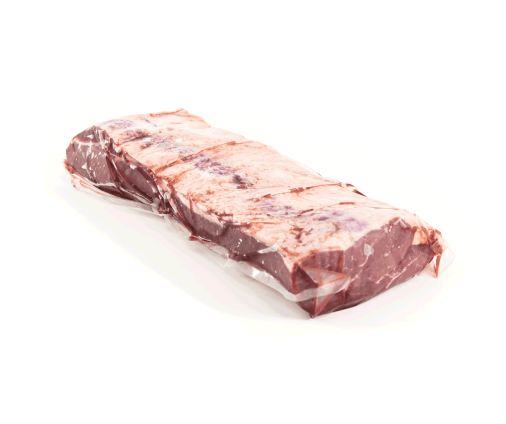 Wholesale Sirloin