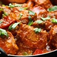 cape malay curry recipe