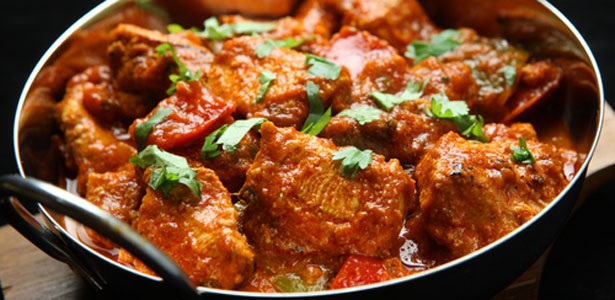 cape malay curry recipe