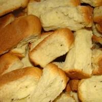 buttermilk rusk