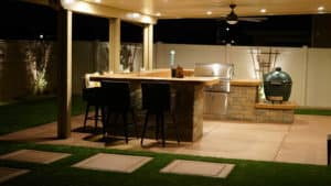 alumawood patio covers temecula