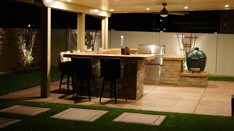 https www biltright com alumawood patio covers corona ca