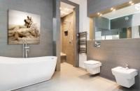 Dusche oder Badewanne? - Blog bimago.de