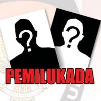 radarbengkulu.com