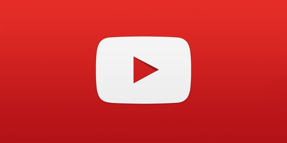 YouTube by androidpolice