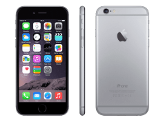 apple iphone 6 300x225