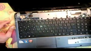 acer notebook tamiri 300x169 1 300x169