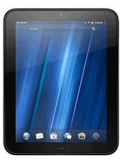 hp tablet min 227x300