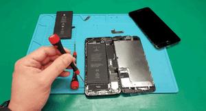 iphone 7 plus 1 min 1 300x162