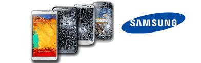 samsung telefon ekran1 min 300x95