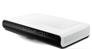 thomson TWG870 cable modem kablonet modem 300x161