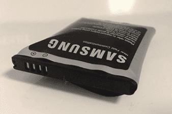 batarya sismesi3 300x199