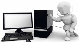 bilgisayar hiz3 300x159