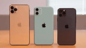 iphone 11 pro 300x169