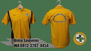 Konveksi Baju di Surabaya