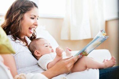 SUmber : http://intisari-online.com/read/tips-membacakan-buku-untuk-anak-2