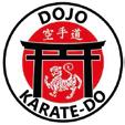 A.S.D. Dojo Karate-Do