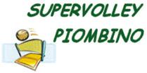 Supervolley Piombino