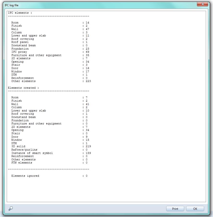 Autodesk_Revit_2015_Allplan_09_rapport elements importes