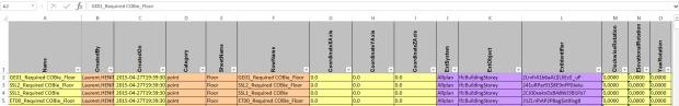 BIMblog_COBie_Allplan2015-1-7_Coordinate