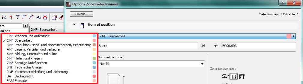 BIMblog_ABP_Archicad_EG00_Bureau_Etiquette_12_Types-surfaces-DIN277