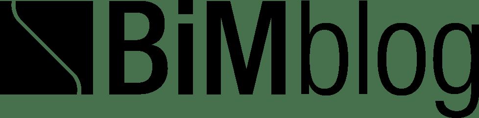 BIM Blog Luxembourg