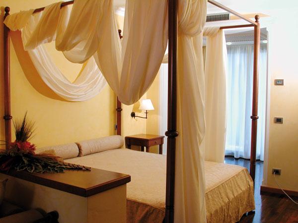 Hotel Villaggio Baia Samuele  Bimbo in Viaggio Sito Ufficiale Hotel per bambini  Hotel per