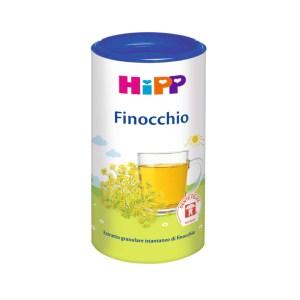 Hipp Tisana Isomaltulosio Finocchio 200g