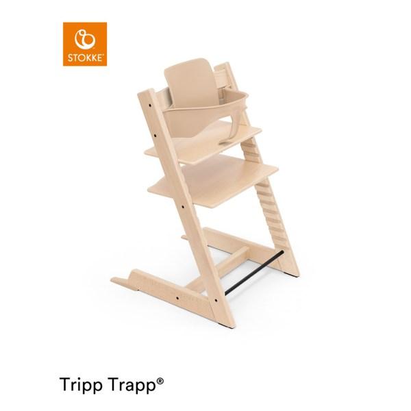 Stokke Tripp Trapp Collezione Classica Accessori