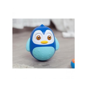 kiokids Uccellino Roly Poly