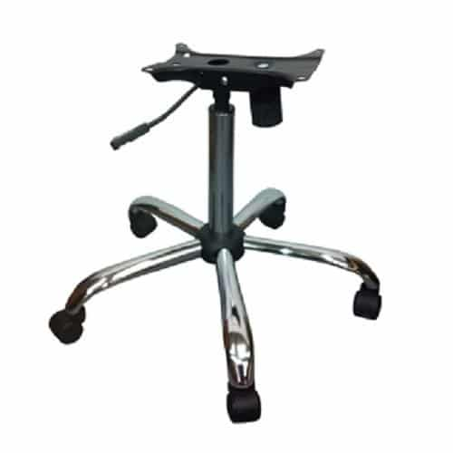 Office Chair Spares and Chair Parts  Office Furniture