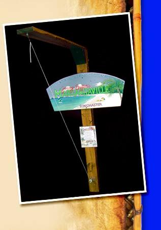 Bimini Ring Game  Restaurants and Bars