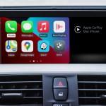 Bmw Apple Carplay Activation Bimmertech