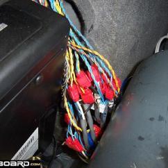 Bmw E38 Dsp Wiring Diagram 1996 Jaguar Xj6 Amp Wire Great Installation Of Simple Schema Rh 11 Aspire Atlantis De Car Audio Amplifier