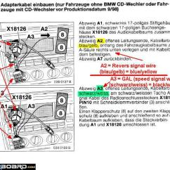 Bmw E38 Dsp Wiring Diagram Stihl 024 Av Parts Manual E Books