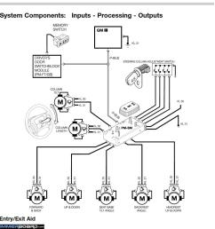 bmw z4 hid with relay wiring diagram wiring diagrambmw z4 hid with relay wiring diagram best [ 967 x 990 Pixel ]